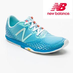 舒适人生New Balance男女跑鞋及配饰