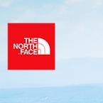 The North Face 男女及儿童户外服饰