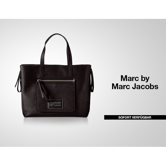 Marc by Marc Jacobs女包闪购