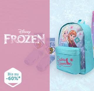 小女孩之梦 迪士尼FROZEN冰雪奇缘系列文具等