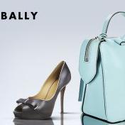 瑞士奢侈品牌Bally 包及鞋履