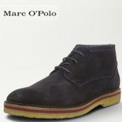 Marc O'Polo 男鞋