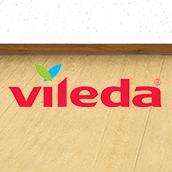 德国Vileda清洁生活用具