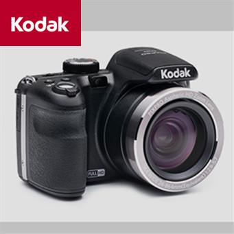 Kodak 柯达相机专场