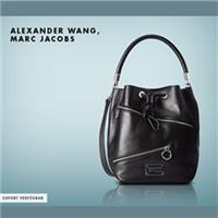 Alexander Wang, Marc Jacobs & Alexander McQueen 女包特卖