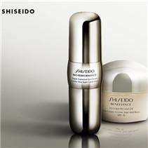 资生堂Shiseido护肤彩妆