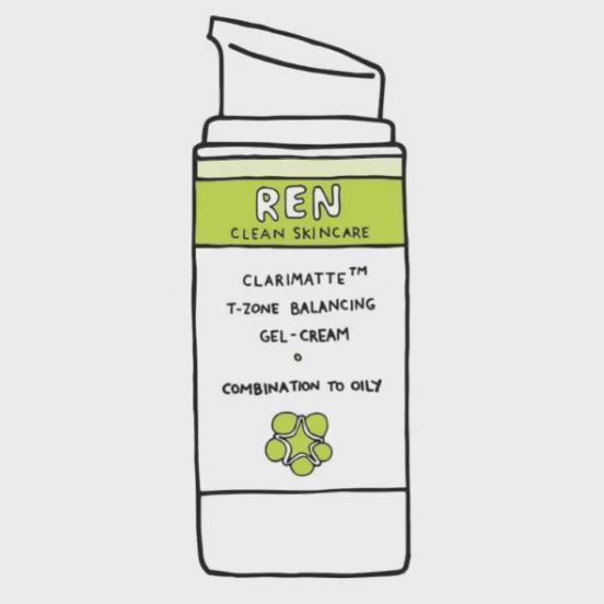 坚持洁净天然的英国护肤品牌 Ren Skincare