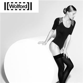 奥地利顶级内衣品牌Wolford 闪购