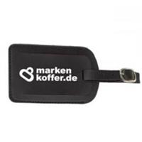 Markenkoffer 独家20%优惠码(手机用户请用浏览器模式打开才能看到优惠码)