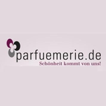 Parfuemerie 全场正价商品20%优惠码(手机用户请用浏览器模式打开才能看到优惠码)