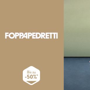 意大利木质家居Foppapedretti热卖