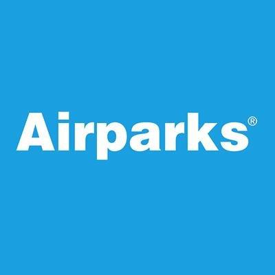 Airparks 超低廉机场停车位