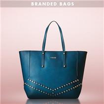 Branded Bgas优质皮包专场
