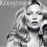 柔美秀发必不可少 Kérastase卡诗护发系列