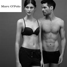 Marc O'Polo Underwear内衣专场