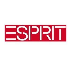 Esprit男女服饰、鞋履、配饰、家居等全线特卖