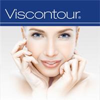 补水加油站 Viscontour 玻尿酸系列护肤产品