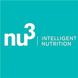 智能营养健康生活–nu3保健品网上药店
