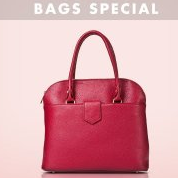 Bags Special 夏至女包特卖