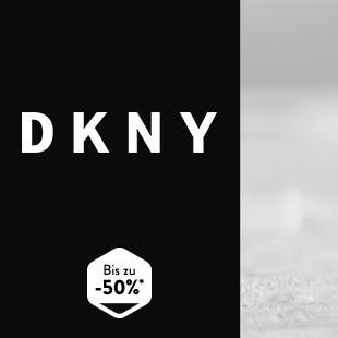 DKNY 配饰