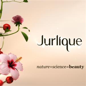 自然纯净之美 -Jurlique茱莉蔻