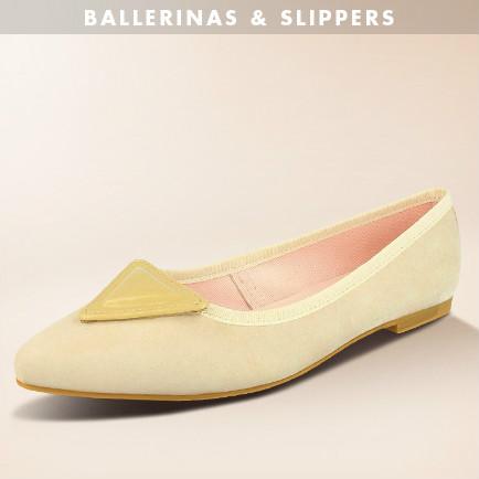 夏天平底女鞋芭蕾鞋等特卖