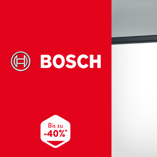 Bosch博世无线吸尘器