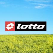 意大利Lotto乐途 男女运动休闲服饰