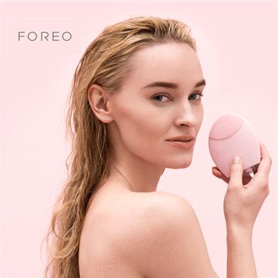 Foreo Luna洗脸器