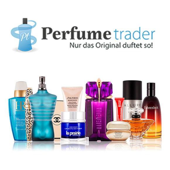 Perfumetrader originalware