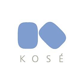 日本高丝Kosé Cell Radiance高端精米系列