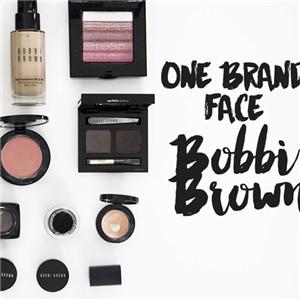 Bobbi Brown芭比波朗专业彩妆