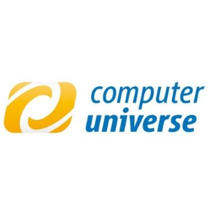 Computeruniverse中文图文注册购买教程