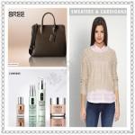德国奢牌Bree/Clinique倩碧护肤品/Sweaters&Cardigans女装系列