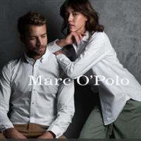 Marc O'Polo男女服装及配饰闪购