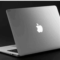 苹果 MacBook Pro 13寸笔记本电脑