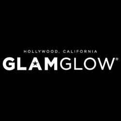 好莱坞的秘密 GLAMGLOW发光面膜