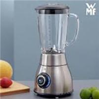 WMF专业1.8升果蔬搅拌机