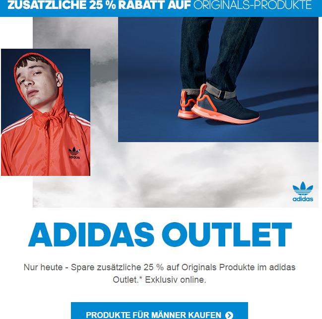 Adidas官网清仓啦