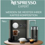 Delonghi Nespresso 专业咖啡机闪购