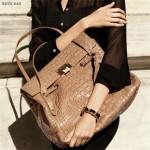 Favorite Bags&Jewels 名品女包及首饰集锦