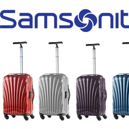 Samsonite 新秀丽箱包