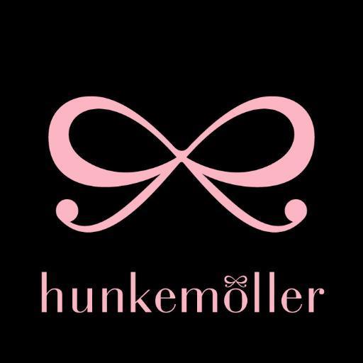 著名内衣品牌Hunkemöller官网