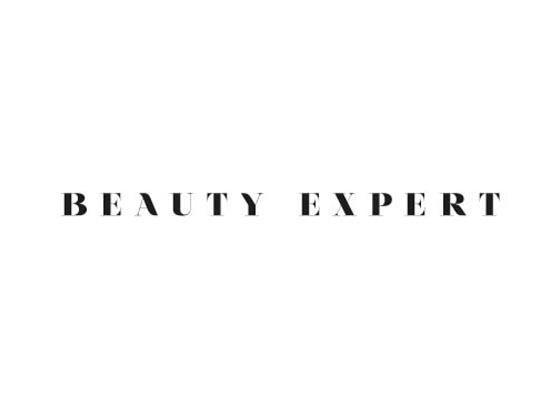英国美妆网站Beauty Expert