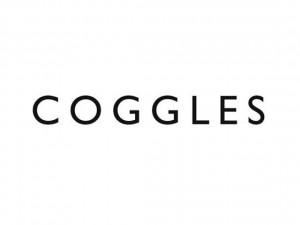 英国时尚网站Coggles