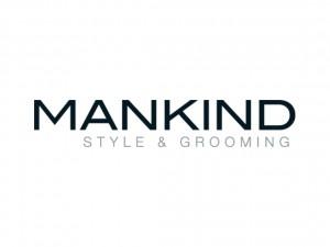 英国时尚购物网站Mankind 年中大促最后一天啦