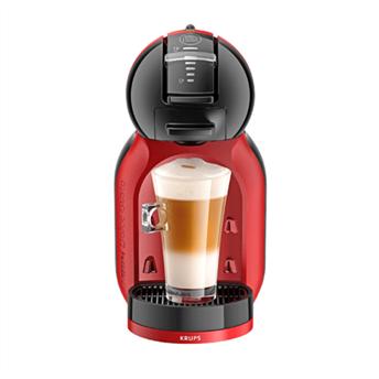 KRUPS KP 120 H 雀巢咖啡胶囊机