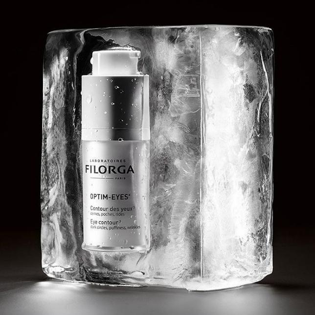 诺贝尔奖得主创立-法国顶级抗衰老品牌Filorga菲洛嘉
