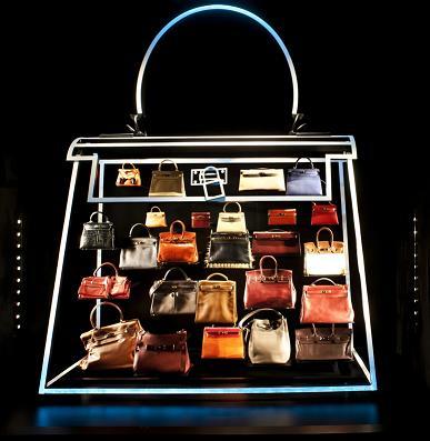 德国亚马逊奢侈品鞋包