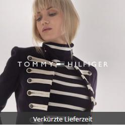 美式经典Tommy Hilfiger 服饰鞋履